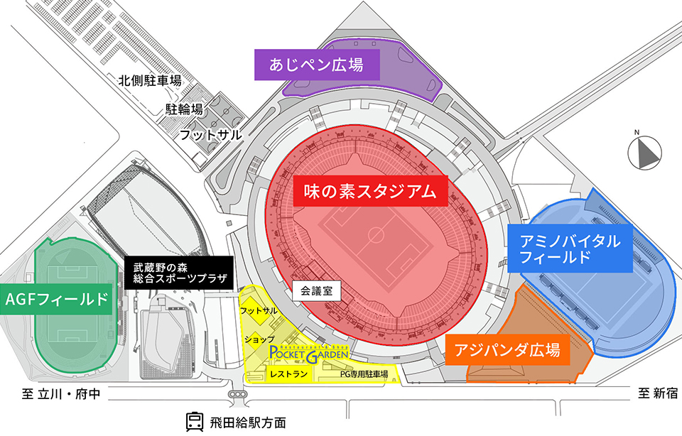 https://www.ajinomotostadium.com/overview/img/main_map.jpg