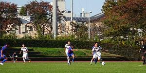 高円宮杯 第30回全日本ユース(U-15)サッカー選手権大会