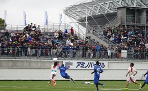 第23回 東日本アルティメットフレッシュマンズカップ
