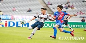 関東ユース(U-15)サッカーリーグ